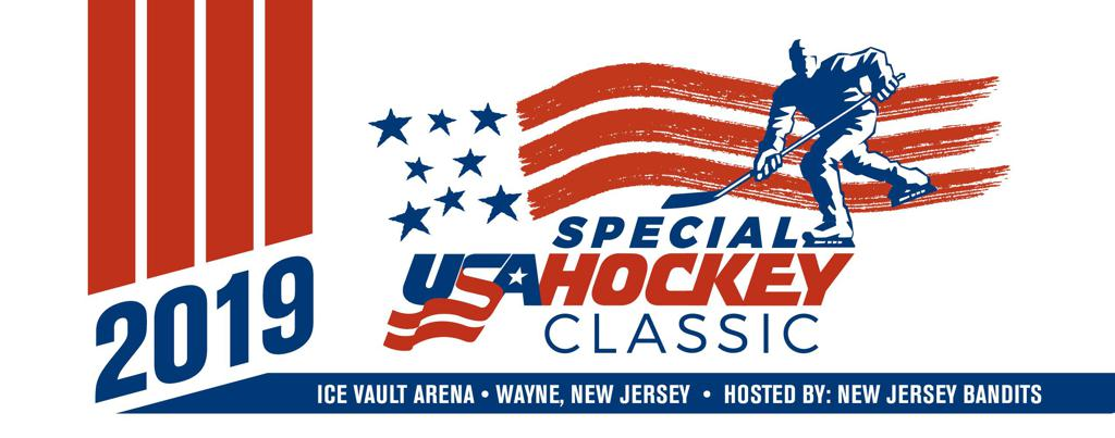 2019 USA Hockey Special Holiday Classic