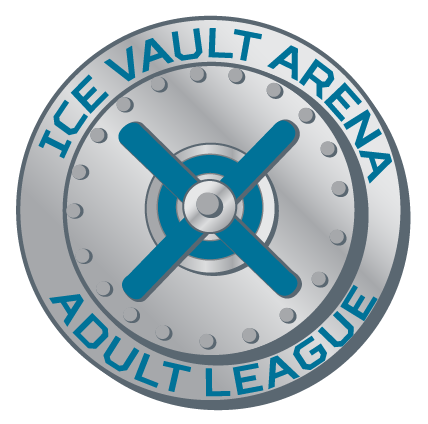 Ice Vault Arena Adult League