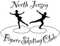 North Jersey Figure Skating Club