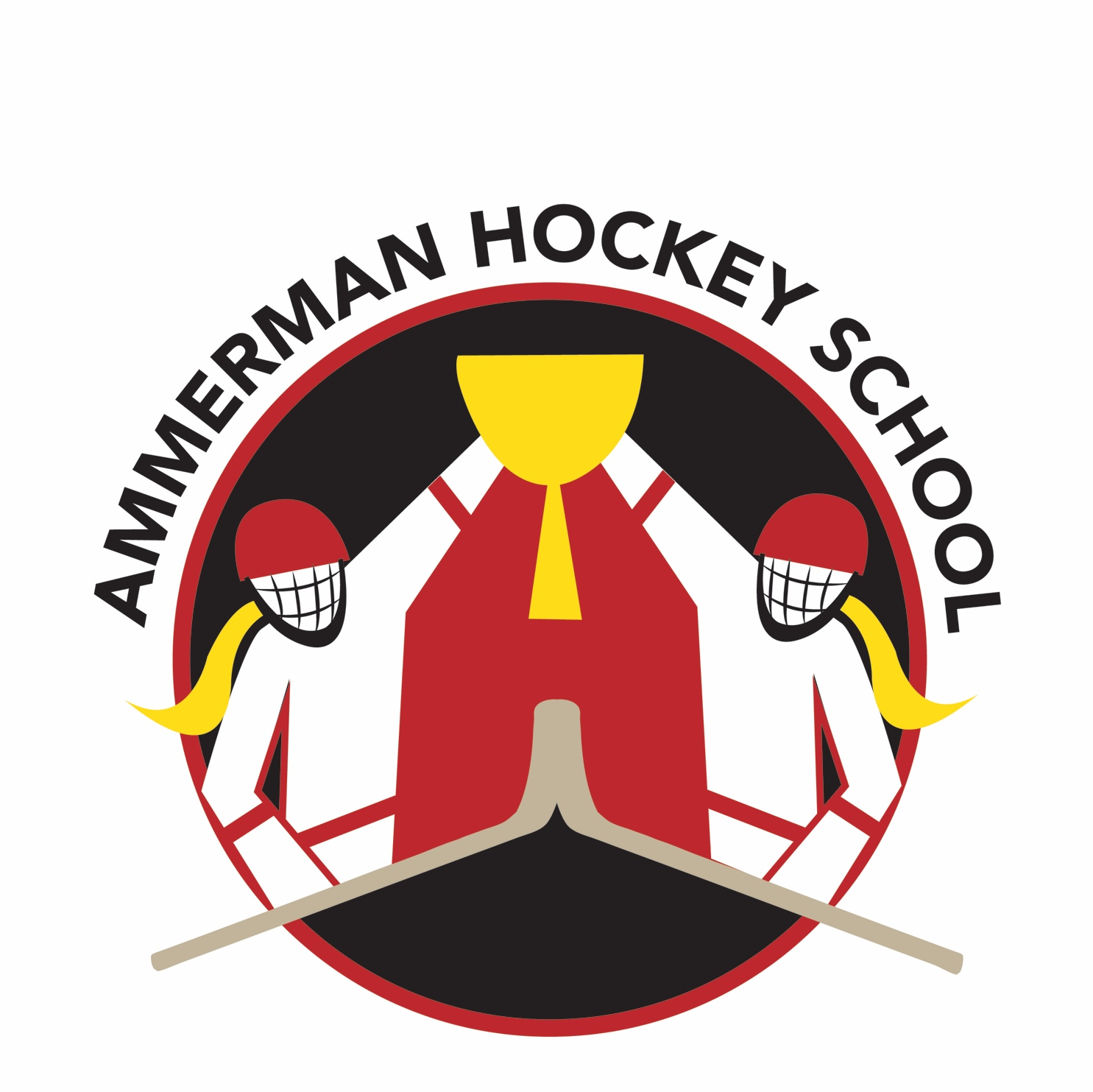 Ammerman Hockey Schools